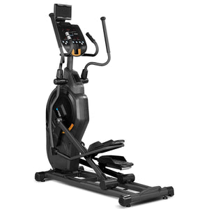 Lifespan Fitness XT-44 Cross Trainer