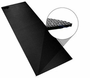 Morgan Yoga Mat