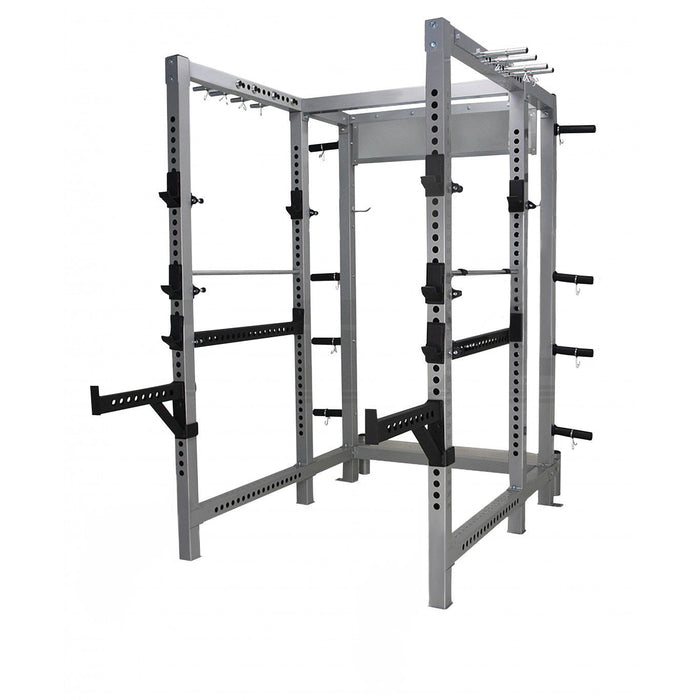 Brawn Strength Commercial Power Rack