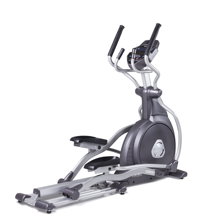 Spirit CE800 Cross Trainer