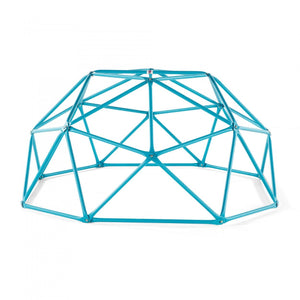 Plum® Deimos™ Metal Dome - Teal
