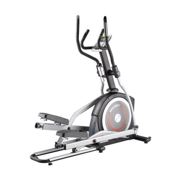 Bodyworx E2000 Elliptical