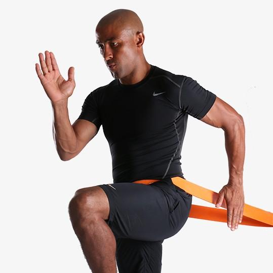PTPFit Superband Ultimate (Orange)