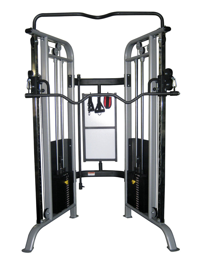 Force USA Functional Trainer System
