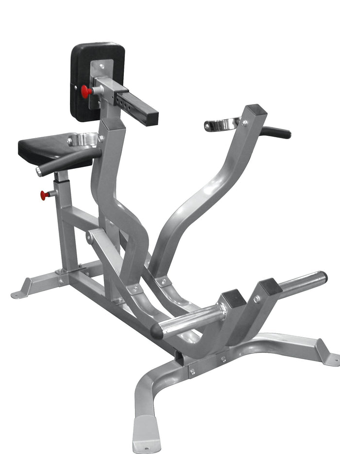 Force USA Unilateral Seated Row Machine