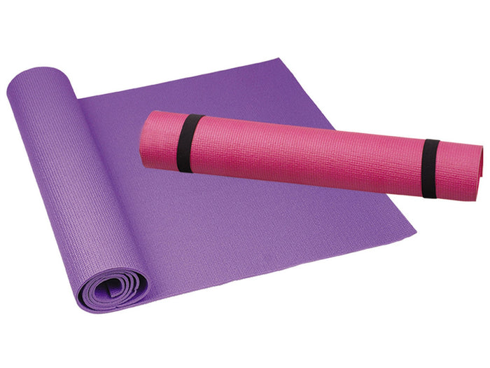Force USA Yoga Mats