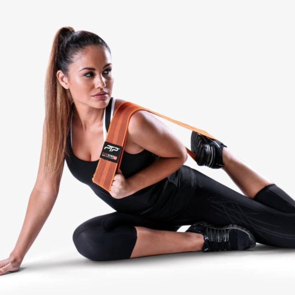 PTPFit Flexiband Medium