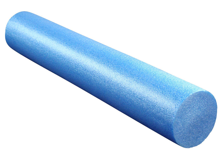 Foam Roller - EVA - Force USA