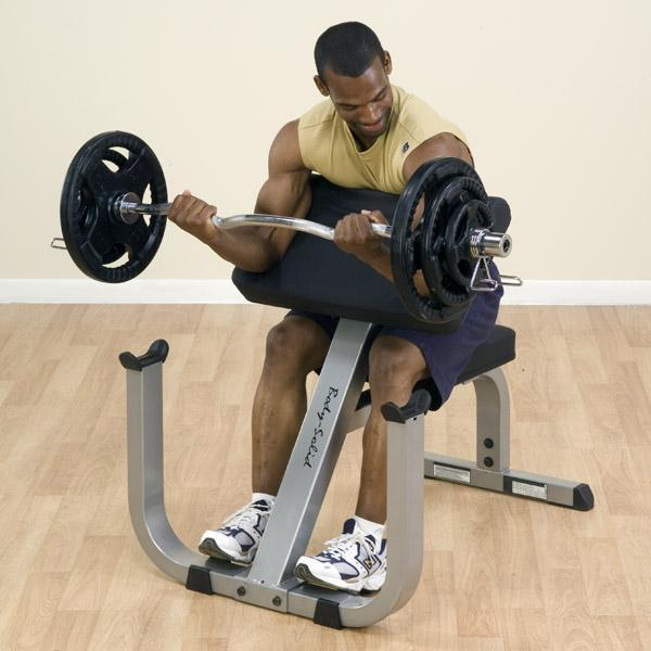Weight Liftinggym Benches Gym Amp Fitness
