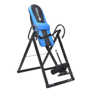 Lifespan Fitness Inversion Table