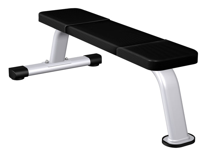 Liberty Fitness Patriot Series Commercial Flat Bench