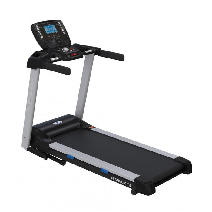 Treadmills For Sale - Save Up To 50% Off
