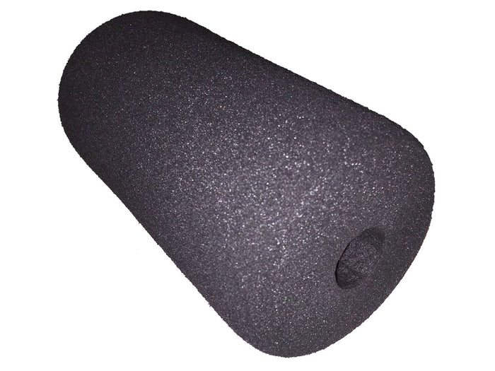 Force USA Foam Roller Spare Part