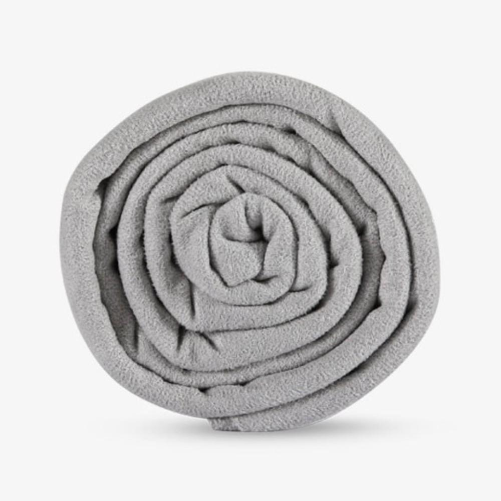 Dry-Tech Towel | Large