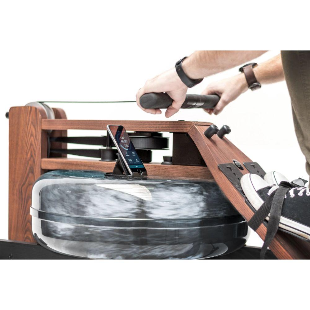 WaterRower Smart Row