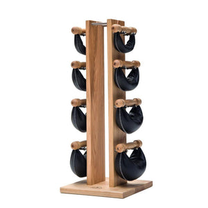 Swing Tower Set