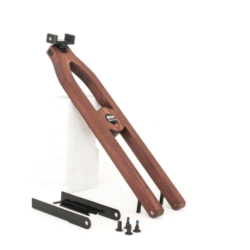 WaterRower Slimline Tablet Holder