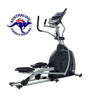 Spirit XE195 Cross Trainer