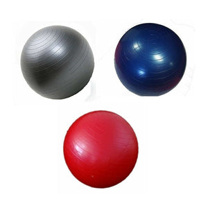 Morgan Gym Ball (55cm, 65cm & 75cm)