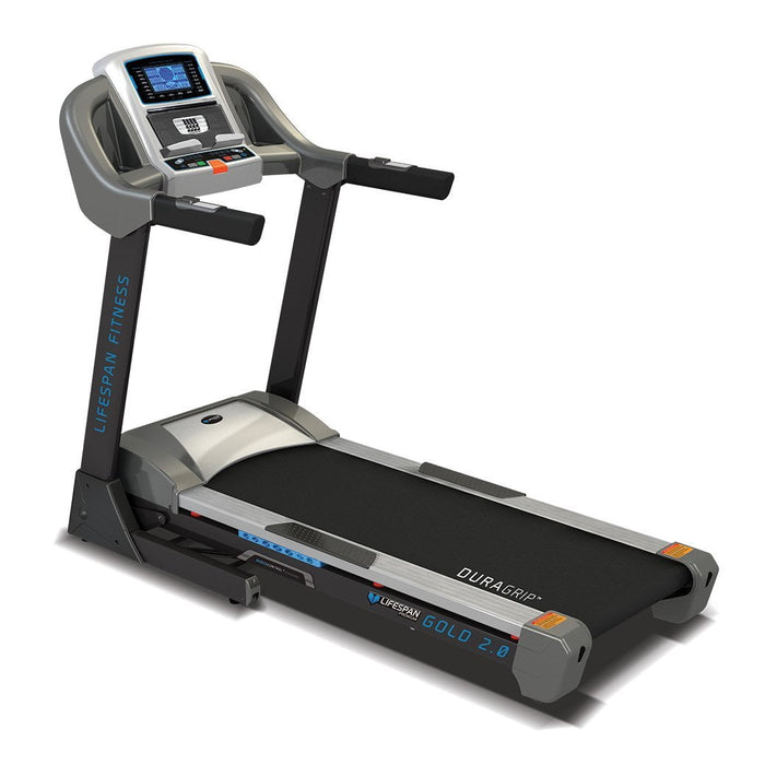Life Fitness Treadmill Philippines: Treadmills For Sale - Save Up To 50% Off