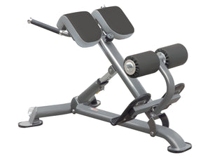 Healthstream Ultimate Multi Hyperextension