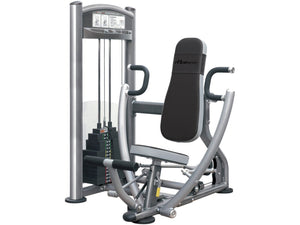 Healthstream Ultimate Chest Press w/ 275lb