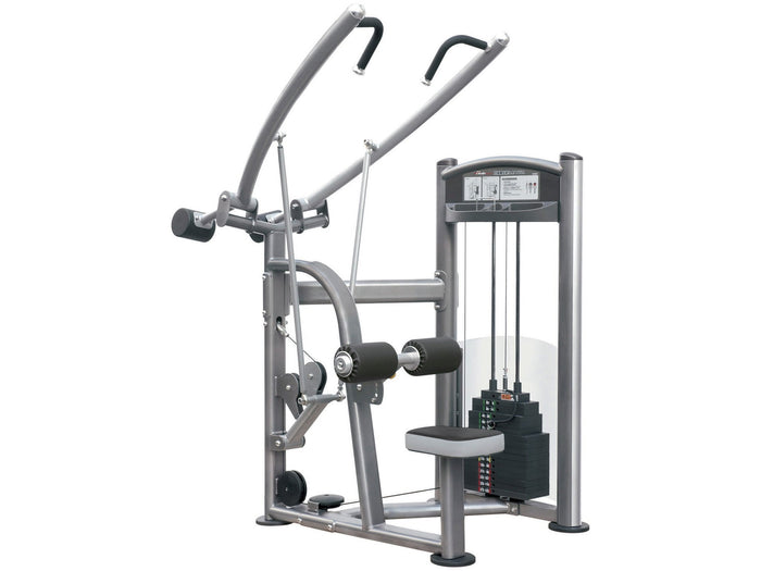 Healthstream Ultimate Lat Pulldown w/ 275lb