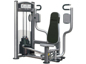 Healthstream Ultimate Pectoral w/ 200lb