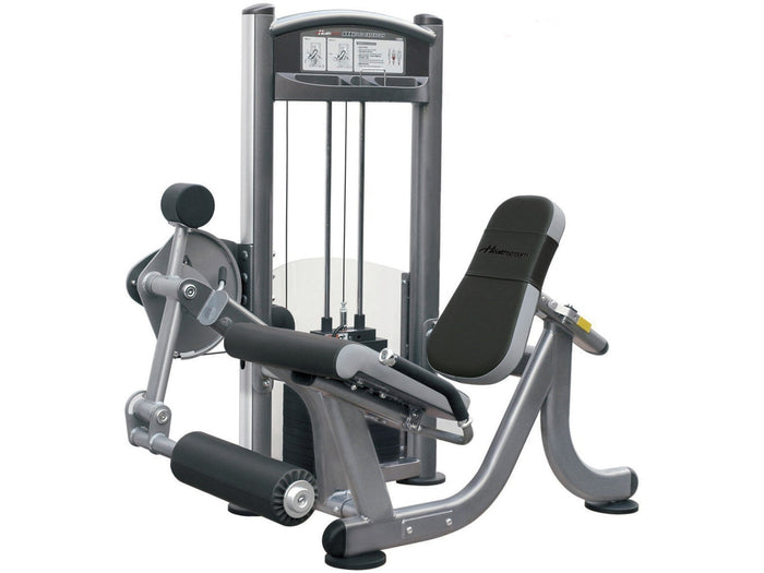 Healthstream Ultimate Leg Extension w/ 275lb