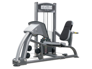 Healthstream Ultimate Leg Press w/ 300lb