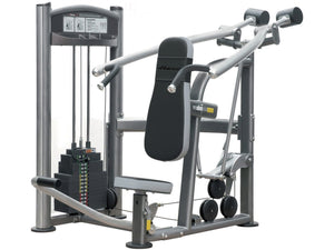 Healthstream Ultimate Shoulder Press w/ 275lb