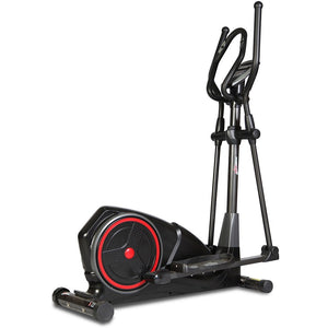 Lifespan Fitness X Trainer X-22 Cross Trainer