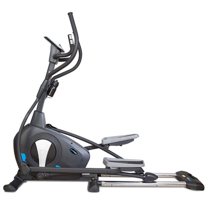 Lifespan Fitness X Trainer XT-37 Cross Trainer