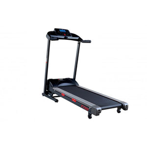 York Fitness T700 Treadmill