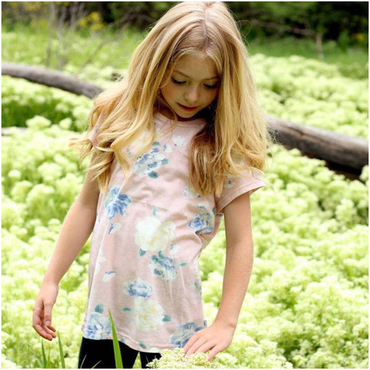 style-your-kids-with-trendy-kids-clothing-this-summer