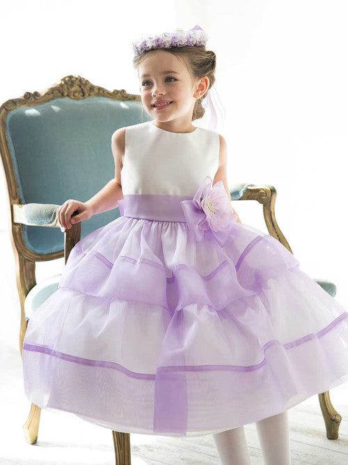 things-to-consider-before-selecting-easter-girl-dresses
