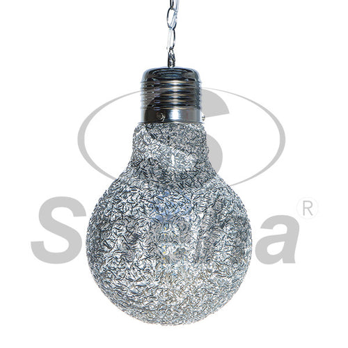 SNEHA Single E27 Pendant Light