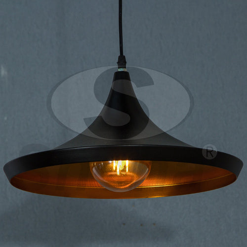 SNEHA Kitchen Light Single E27 Pendant Light