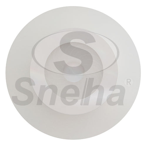 SNEHA LED Wall Light