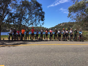 Conquer the Victorian Alps on the Mega Bike Tour of Bright 2019