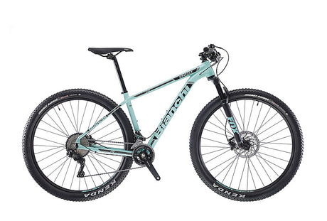 2018 Bianchi Grizzly 29.3
