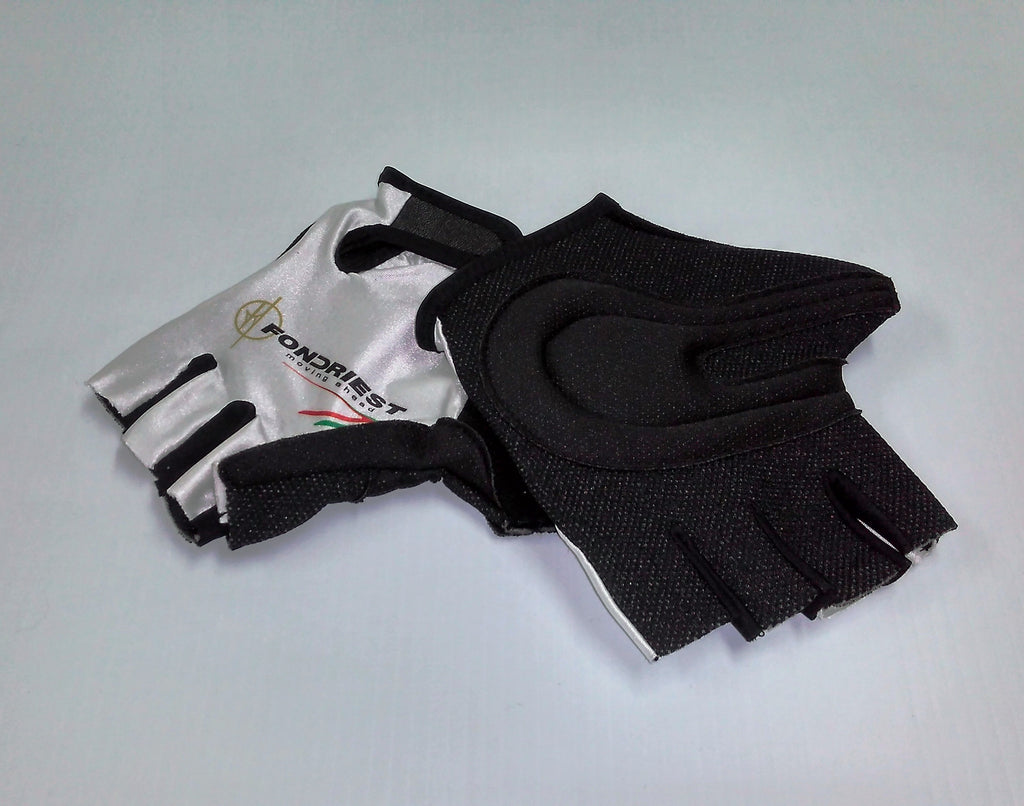 Fondriest Gloves