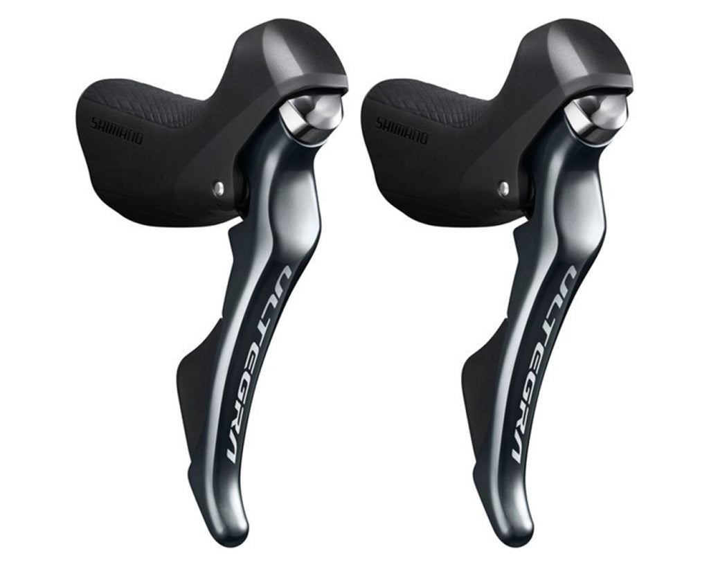 ST-R8000 Ultegra Shifter Set