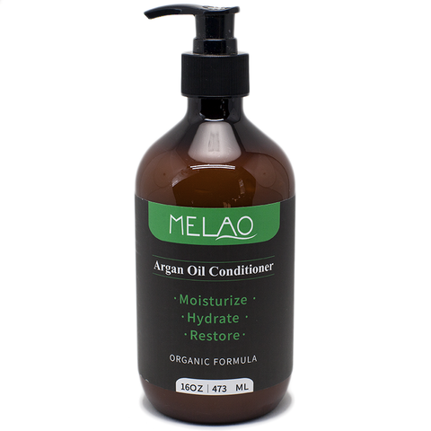 Melao Argan Oil Conditioner