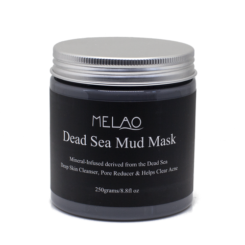 Melao Dead Sea Mud Mask
