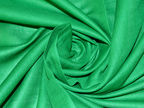 https://thedesigncart.com/collections/fabric-linen/products/dark-green-cotton-linen-fabric-se-d-290