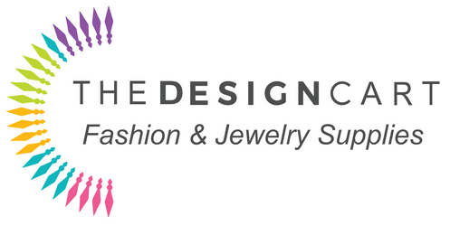 The Design Cart - Buy Fabrics, Buttons, Beads, Sequins ONline