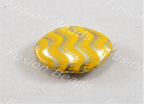 Design 56 Style Fabric Button