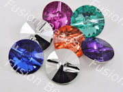 faceted-crystal-buttons-assorted-pack