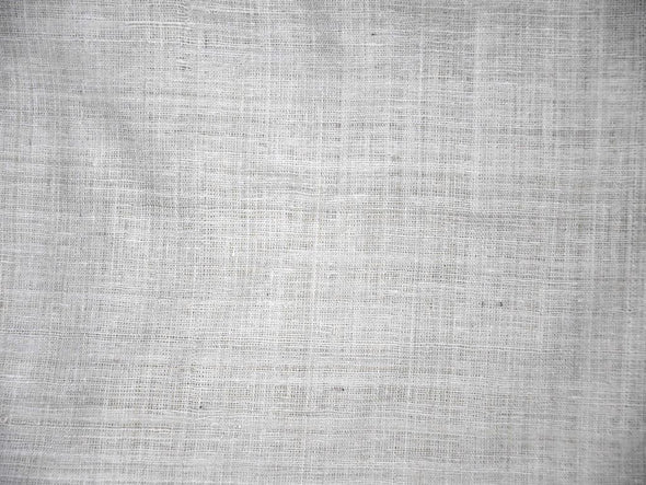 Beige Eri Silk Fabric